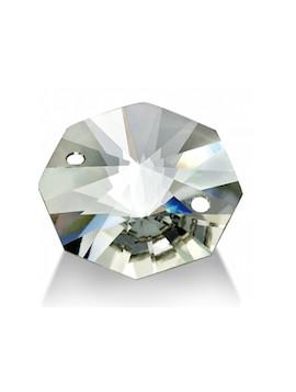 Cristales para coser Asfourelle 632