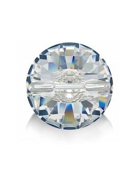 Cristal Boton
