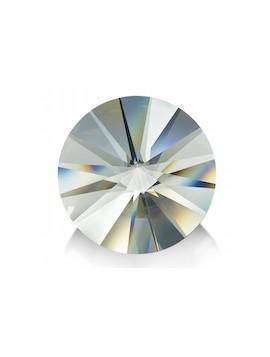 Cristal plano Rivoli