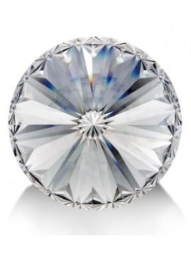 Cristal base cónica Rivoli