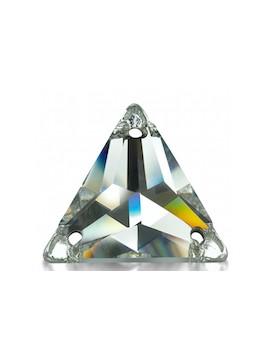 Cristales para coser