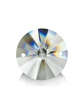 Cristales para costura